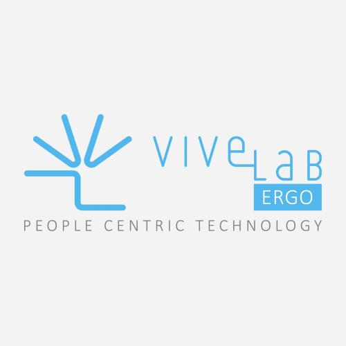 vivelab-square