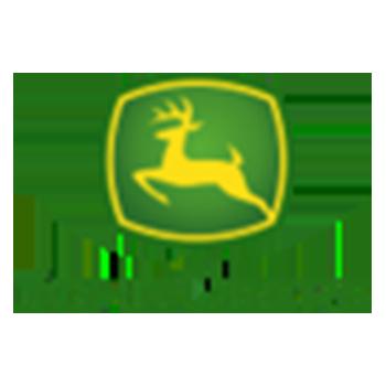 John_Deere
