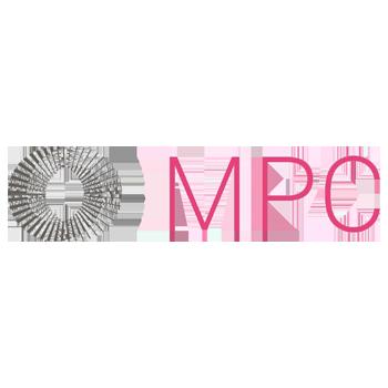 MPClogo