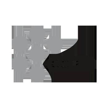 ccplogo