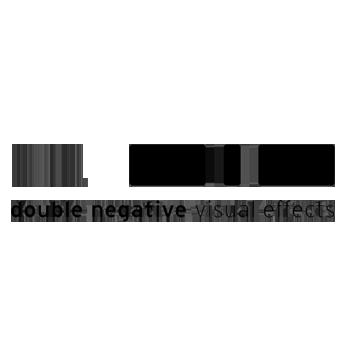 doubleneg logo