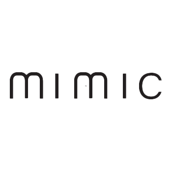 mimic_logo