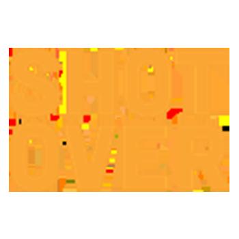 shot_over