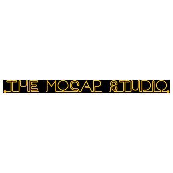 themocapstudio logo