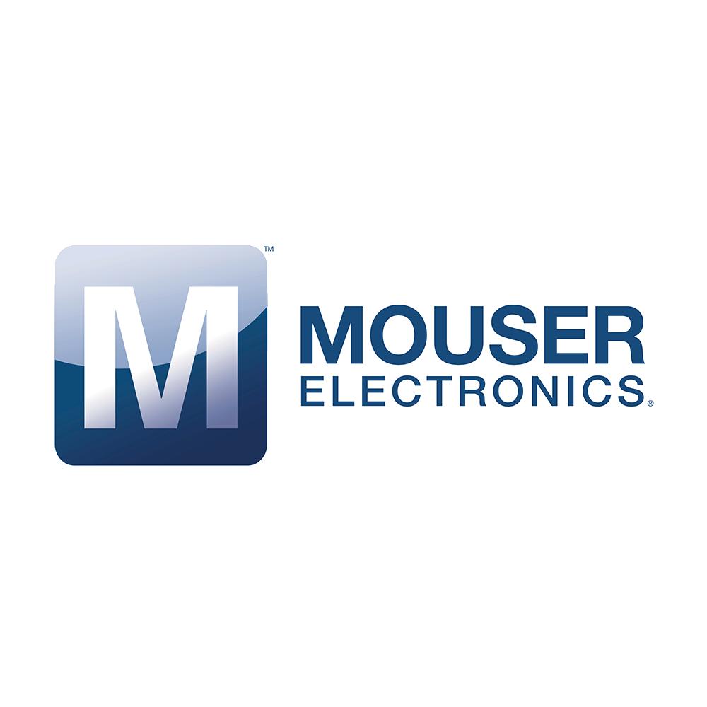 Mousersquare
