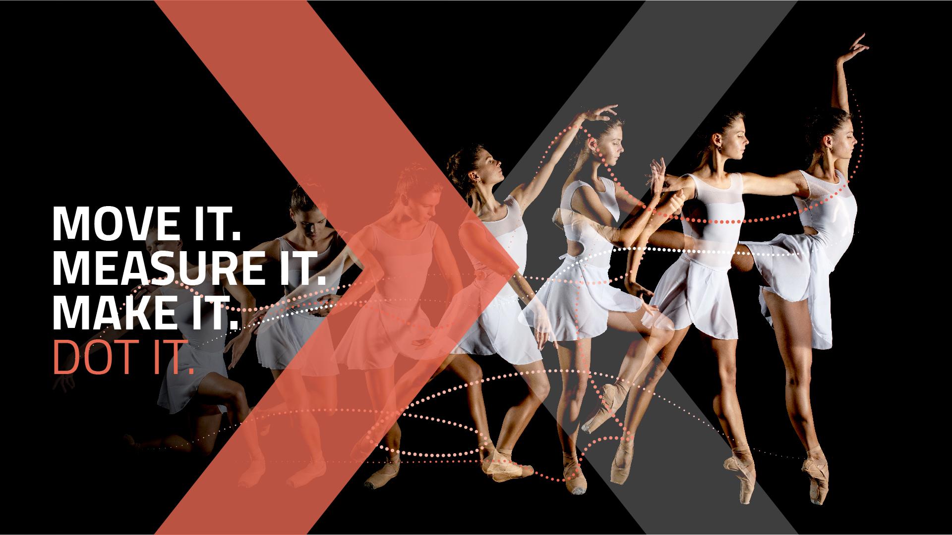Xsens_DOT_Dancer1_KV-05