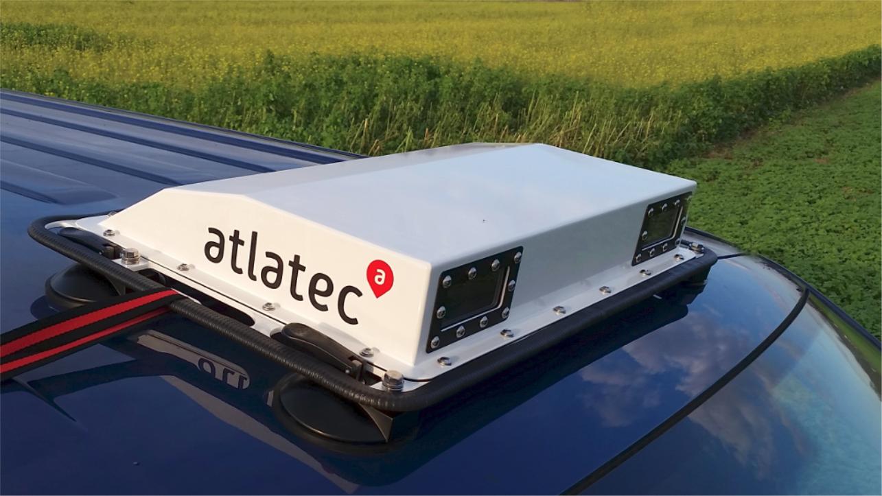 atlatec5