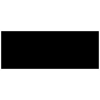 avalanchelogo