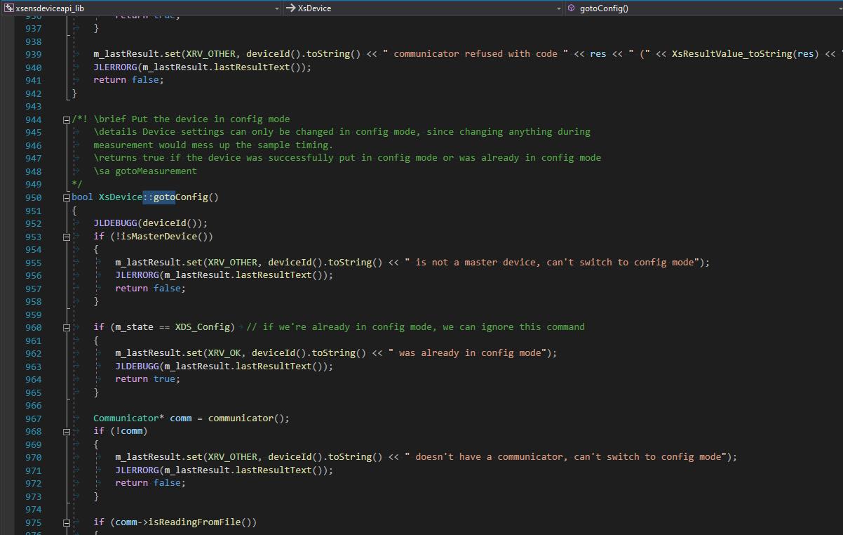 code-screenshot-gotoconfig-1